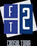 FT2 Consultoria