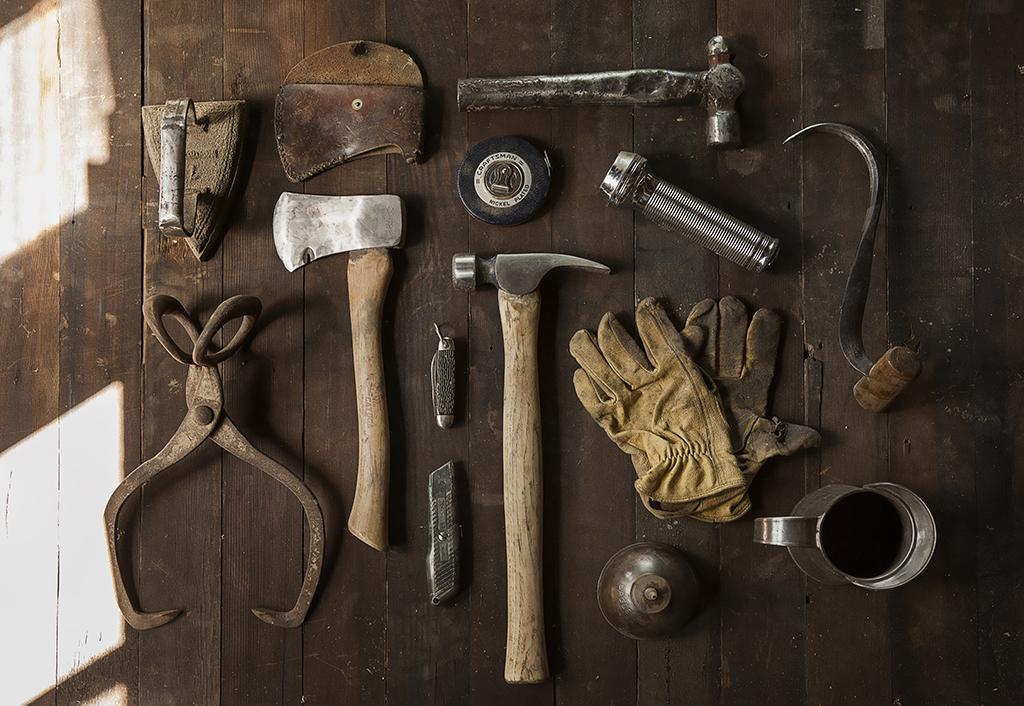 ferramentas online e gratuitas