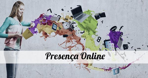 presencaonline-blog
